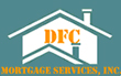 DFC Mortgage